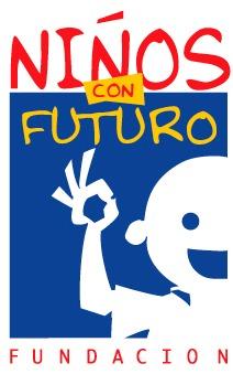 Fundación Niños con Futuro