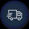 Empresa1 Tracklink